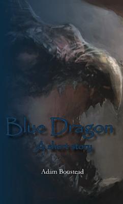 Blue Dragon PDF