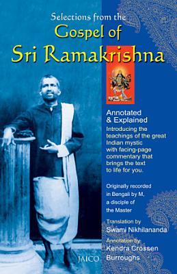 Selections from The Gospel of Sri Ramakrishna