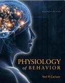 Physiology of Behavior PDF