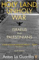 Holy Land  Unholy War PDF