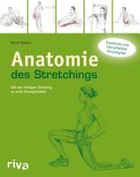 Anatomie des Stretchings PDF