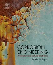 Corrosion Engineering: Principles and Solved Problems