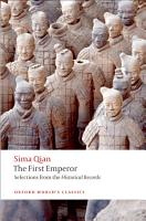 The First Emperor PDF