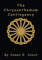 The Chrysanthemum Contingency PDF
