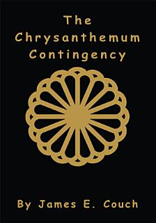 The Chrysanthemum Contingency Book