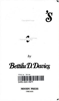 Marty s Double Life PDF