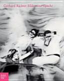 Gerhard Richter  Bilder einer Epoche PDF