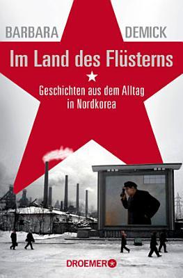 Im Land des Fl  sterns PDF