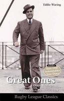 The Great Ones and Other Writings