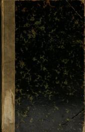 Caroli Lalchmanni in T. Lucretii Cari De rerum natura libros commentarius