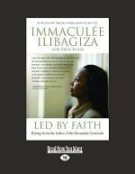 Led by Faith