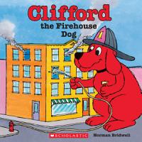 Clifford The Firehouse Dog PDF