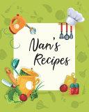 Nan s Recipes