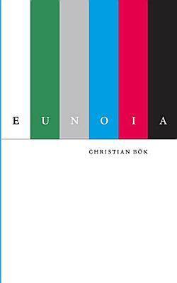 Eunoia PDF
