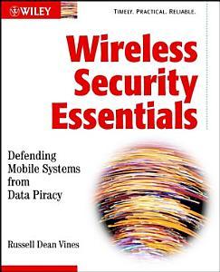 Wireless Security Essentials