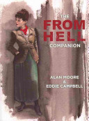 The From Hell Companion PDF