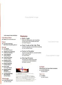 Canadian Art PDF