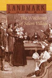 The Witchcraft of Salem Village PDF