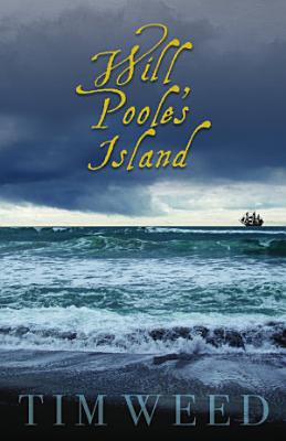 Will Poole s Island
