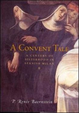 A Convent Tale PDF