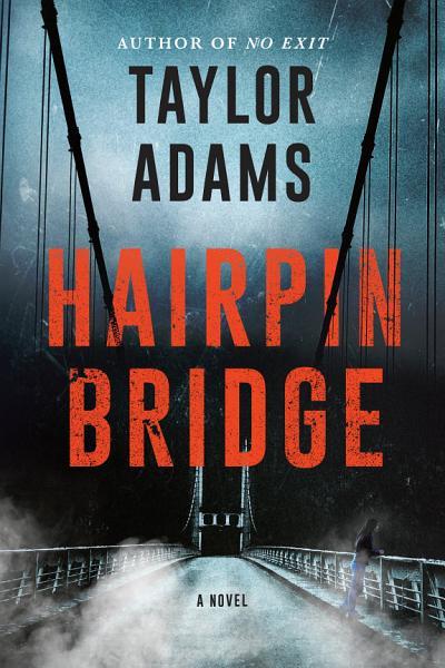 Download Hairpin Bridge Book