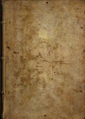 Simplikiou HypomnL·mata eis ta tria biblia tou Aristotelous Peri psychL·s. Alexandrou Aphrodisieōs Hypomnemata eis ta Peri aisthL·seōs, kai aisthL·tou. MichaL·lou tou Ephesiou Scholia eis ta Peri mnL·mL·s, kai anamnL·seōs ... Simplicii Commentaria in tres Libros Aristotelis De anima. Alexandri Aphrodisiei Commentaria in librum De sensu, & sensibili. Michaelis Ephesii annotationes in librum De memoria, & reminiscentia. ..