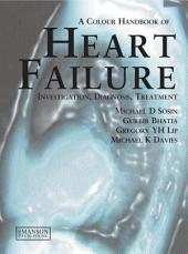 Heart Failure: A Colour Handbook