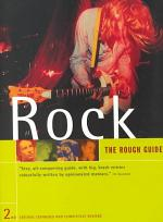 The Rough Guide to Rock