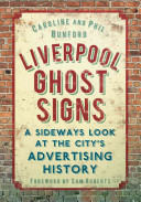 Liverpool Ghost Signs PDF