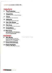 Film Review PDF