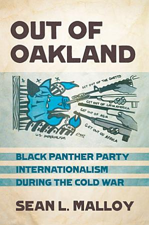 Out of Oakland PDF