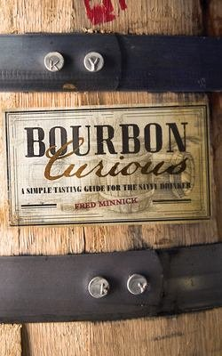 Download Bourbon Curious Book