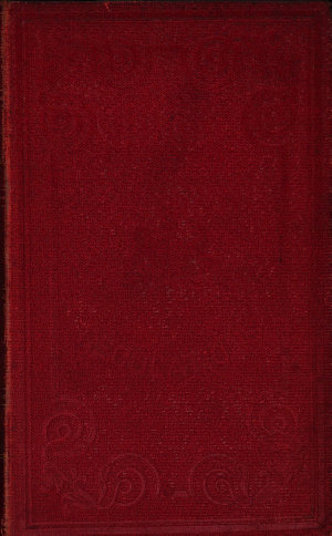 Regulations for the instruction  formations  and movements of the cavalry