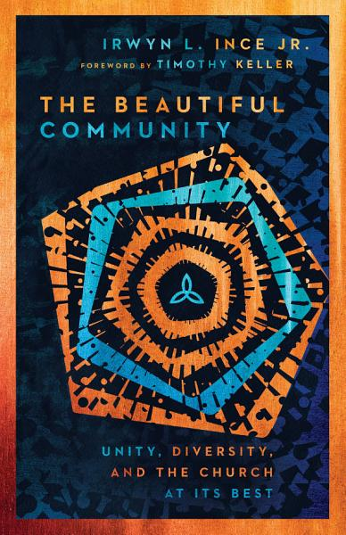 Download The Beautiful Community Book