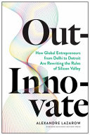 Out Innovate Book