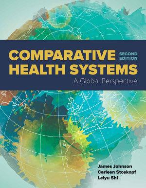 Comparative Health Systems PDF