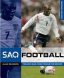 SAQ Football