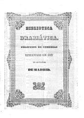 """""""El"""" Abate l'Pee y el asesino, o la huerfana de Bruselas: drama de espectaculo en 3 actos, arreglado del frances ; representado con gran aplauso en Madrid el 6 de julio de 1825"""