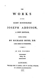A discourse on ancient and modern learning. The drummer; or, The haunted house. The Free-holder. Of Christian religion
