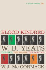 Blood Kindred