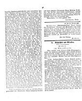 Intelligenzblatt des Rheinkreises: Band 7