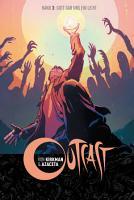 Outcast 3  Gott gab uns ein Licht PDF