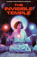 The Invisible Temple