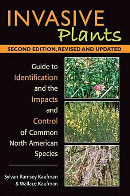 Invasive Plants PDF