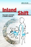 Inland Shift PDF