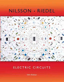 Electric Circuits Global Edition