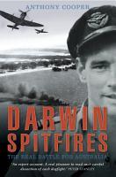 Darwin Spitfires PDF
