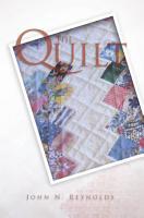 The Quilt PDF