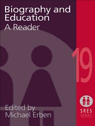 Biography And Education Book PDF