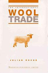 The International Wool Trade